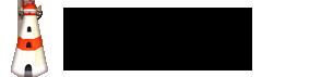 Roger Poulin Logo